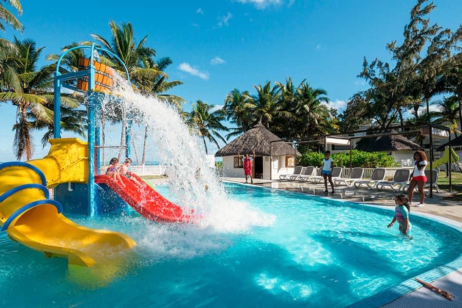 pisicna-infantil-2-hotel-riu-creole_8115.jpg