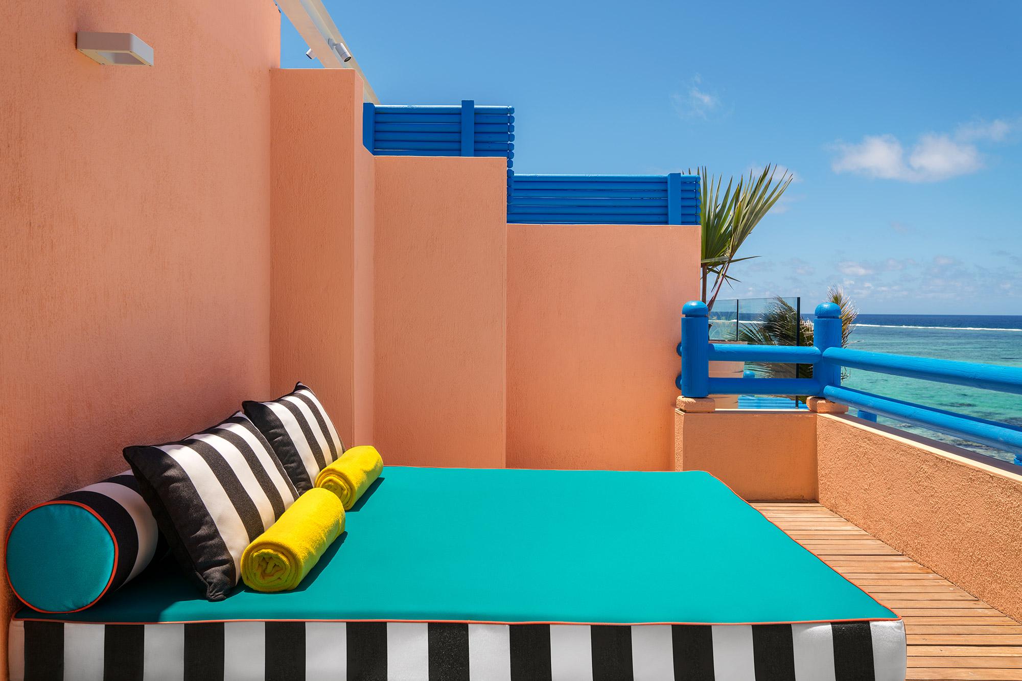 salt-palmar-hotel-mauritius_866.jpg